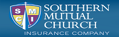 Southern Mutual Church Insurance