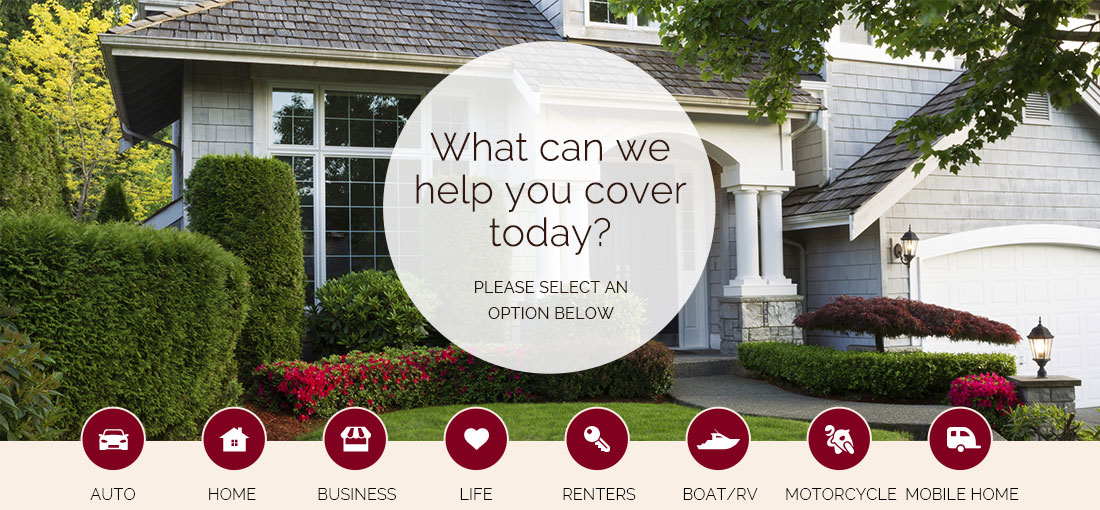 Catawba Realty & Insurance Co. Inc.